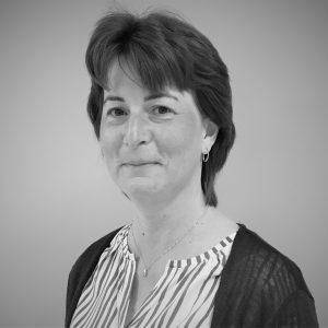 Monica Lindqvist