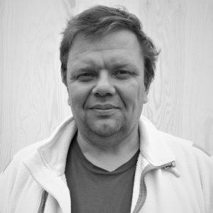 Dan Råbom