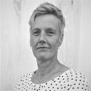 Monica Högdahl